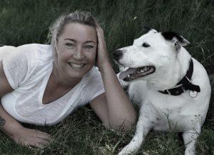 op vakantie met uw hond, emigreren met uw huisdier
