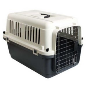 Travelaire Premium Kennel